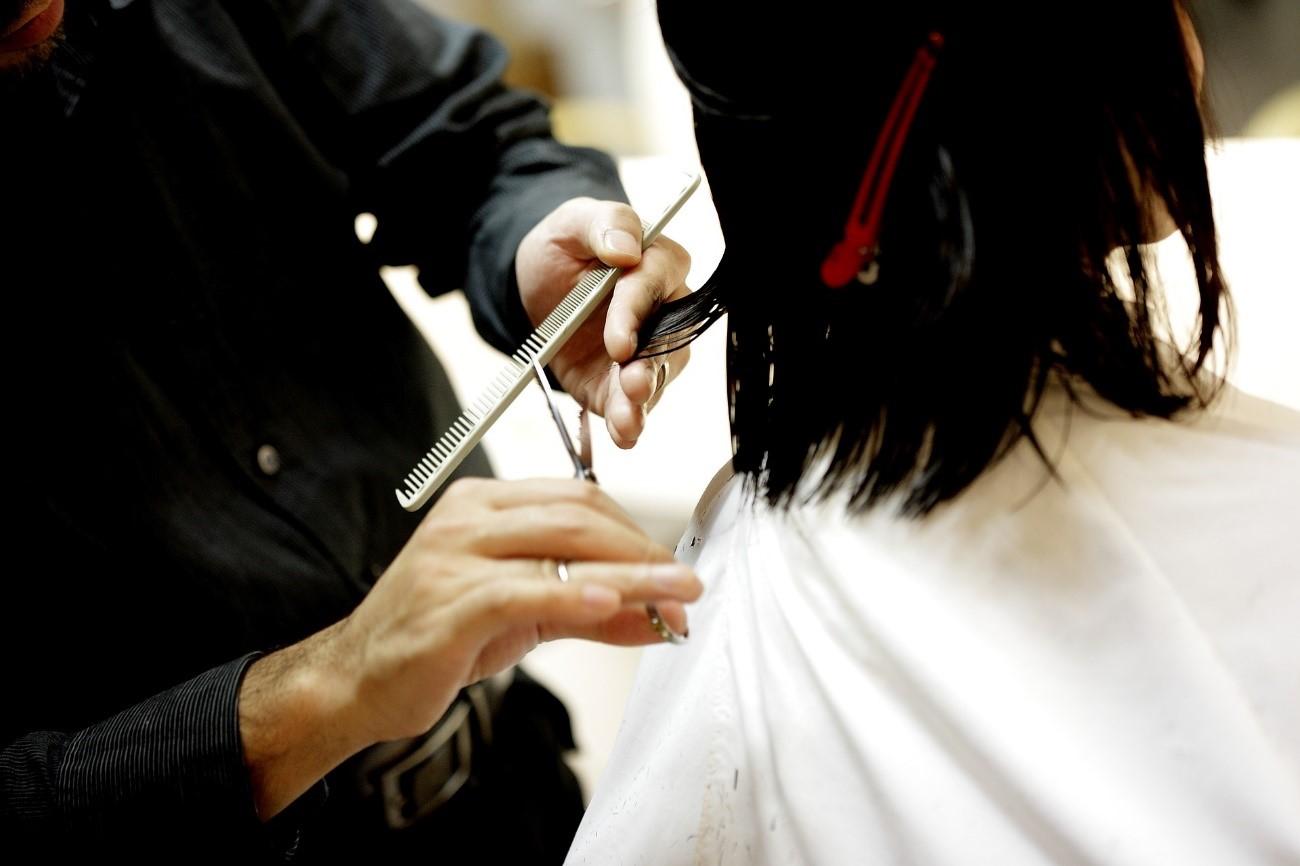 tipos de penteados para cabelos curtos