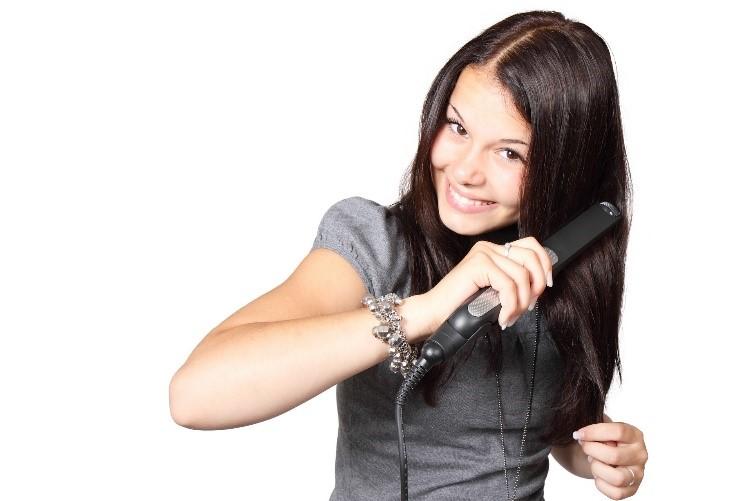 tutorial de penteados para casamento