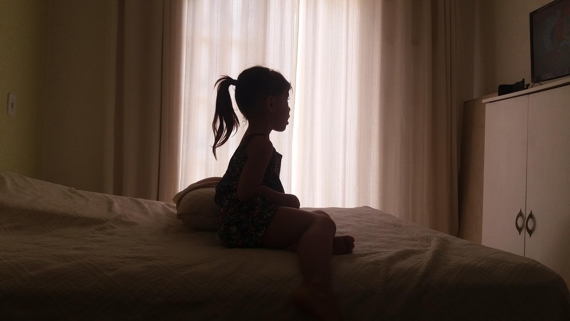 penteado-infantil-feminina