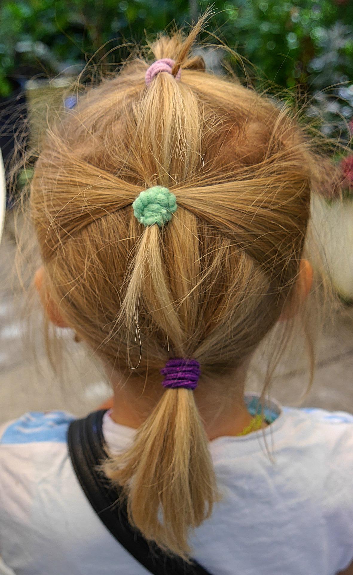 penteado-infantil-simples-e-rapido