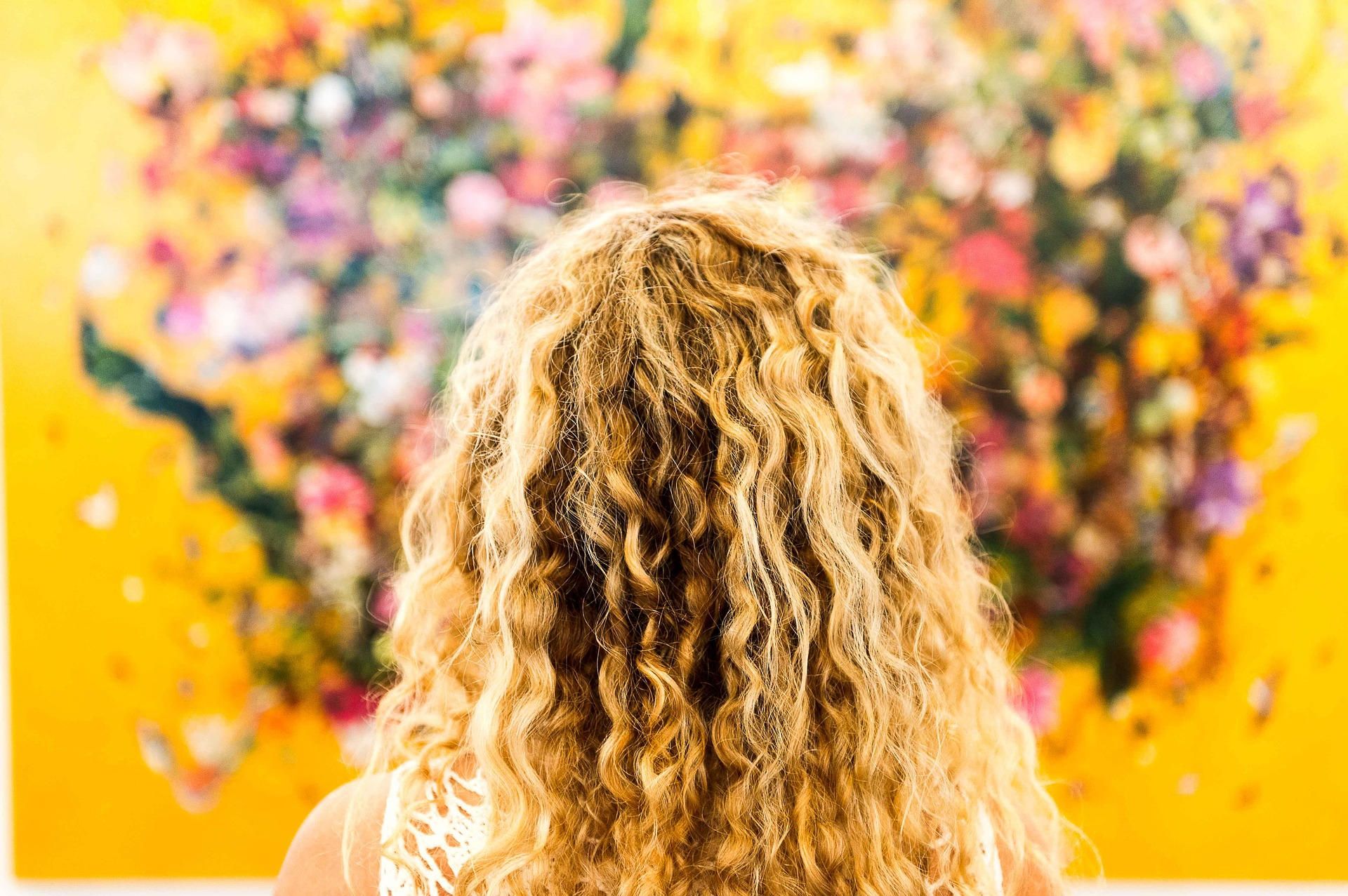 penteados para cabelos cacheados cuidados